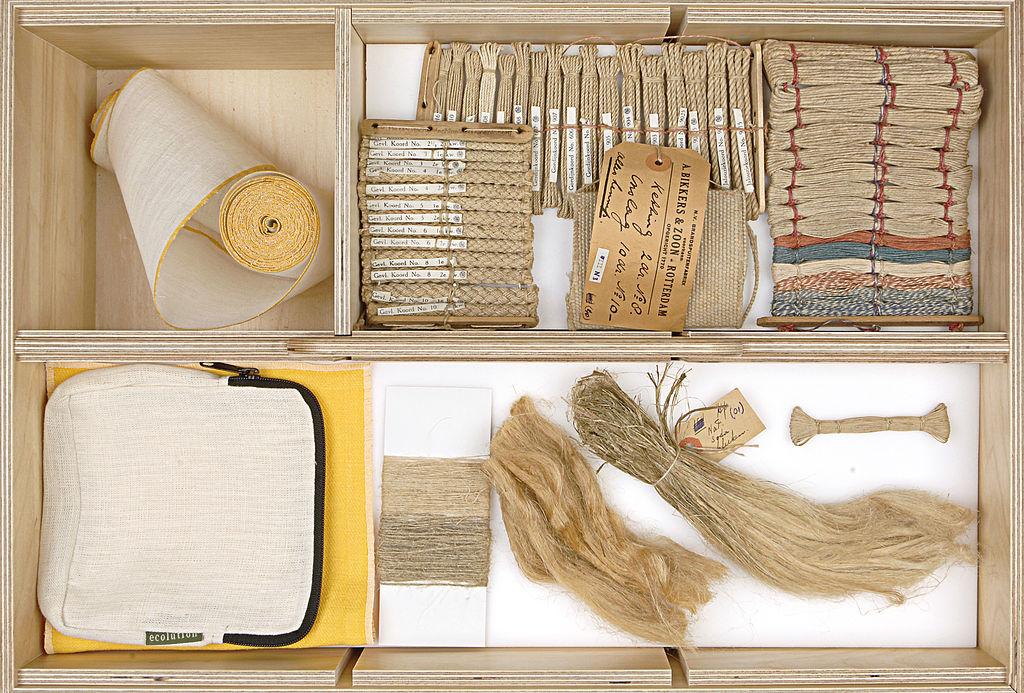 Textielmuseum-cabinet-12