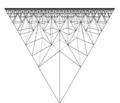Tezlaf's diamond (octahedral variation).png