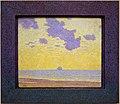 Théo van rysselberghe, grandi nuvole, 1893.jpg