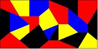Théorème des quatre couleurs.jpg