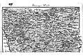 Thüringer wald map 1860.jpg