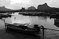 Thaïlande - Krabi - Long-tails (13535719425).jpg