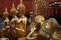 Thailand (25807080).jpg