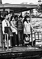 Thailand (4416371230).jpg