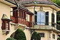 Thalwil - Wohnhaus am Gstad, Seestrasse 135 2011-08-29 16-49-34 ShiftN.jpg