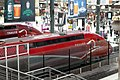 Thalys - Gare du Nord - Paris - France - panoramio.jpg