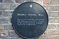 Thames Tunnel Mill 2.jpg