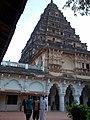 Thanjai Aranmanai.jpg