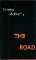 The-road.jpg