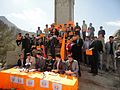 The Afghanistan Reformists Anti Corruption Campaign1.jpg
