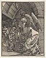 The Annunciation MET DP832994.jpg