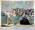 The Assaut or Fencing Match which took place at Carlton House on the 9th of April 1787.jpg