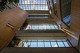 The Atrium in Victoria, British Columbia, Canada 05.jpg