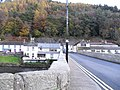 The Avoca Bridge - geograph.org.uk - 1582480.jpg