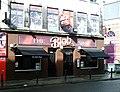 The Blob Shop, Liverpool.jpg