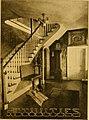 The Briar patch (1920) (14598615097).jpg