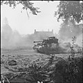 The British Army in the Normandy Campaign 1944 B9151.jpg