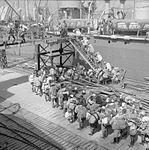 The British Reoccupation of Hong Kong SE5474.jpg