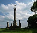 The Carlisle Monument - geograph.org.uk - 824766.jpg