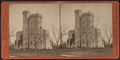 The Castle, by Pach, G. W. (Gustavus W.), 1845-1904.png