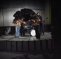 The Cats - Popzien 1973 5.png