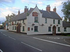 The Crown Inn - geograph.org.uk - 1499661.jpg
