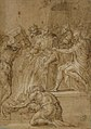 The Cumaean Sibyl before Tarquin the Proud MET 2002.117.jpg