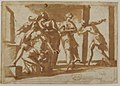 The Departure of Aeneas Announced to Dido ? MET 80.3.7.jpg