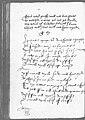 The Devonshire Manuscript facsimile 47v LDev071 LDev072.jpg