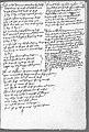 The Devonshire Manuscript facsimile 73r LDev129 LDev130 LDev131 LDev132 LDev133.jpg
