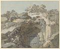 The Door of a Grotto MET DP843908.jpg