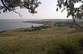 The Eastern outskirts of Kerch - Crimea, Ukraine - panoramio.jpg