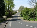The Fairway - Alwoodley Lane - geograph.org.uk - 791282.jpg