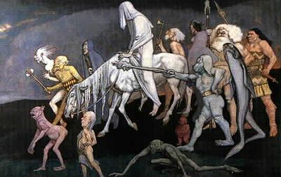The Fomorians, Duncan 1912.jpg