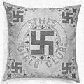 The Girls Club of Ladies Home Journal 1912 pillow cover (cropped).jpg