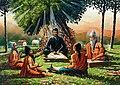 The Great Ones In Vedic Astrology.jpg