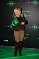 The Green Lantern Kerri-Anne Kennerley (6025582565).jpg