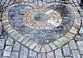 The Heart of Midlothian - geograph.org.uk - 1597774.jpg