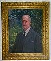 The Honourable Chief Justice Sir Basil Scott.jpg