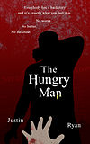 The Hungry Man (2015).jpg