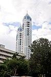 List Of Tallest Buildings In Mumbai Wikipedia