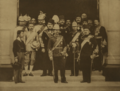 The King of Siam with the Khedive and his Court.png