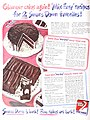 The Ladies' home journal (1947) (14775407861).jpg