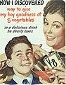 The Ladies' home journal (1948) (14582396537).jpg