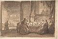 The Last Supper MET DP800488.jpg