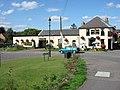 The Long Melford Inn - geograph.org.uk - 539622.jpg