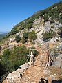 The Lycian Way - 2014.10 - panoramio (1).jpg