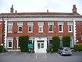 The Mansion, Leatherhead (uk geograph 2438831).jpg