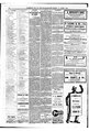 The New Orleans Bee 1906 April 0112.pdf