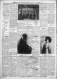 The New Orleans Bee 1907 November 0170.pdf
